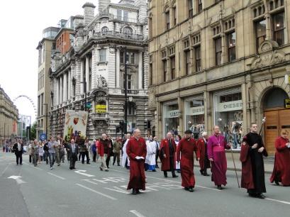 Whit_walks_Manchester