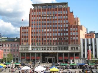 folketeaterbygningen_oslo