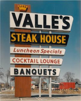 valles_steak_house_albany_ny