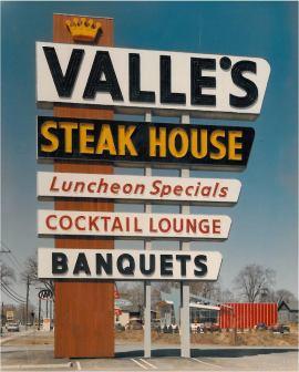 valles_steak_house_albany_ny