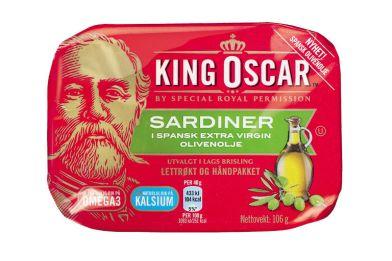 sardiner-i-olje-ettlags1